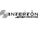intertone