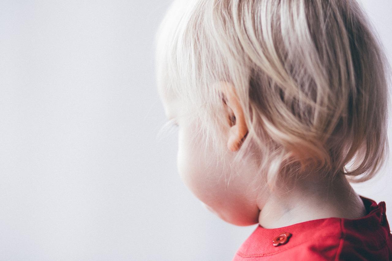Co zrobić, kiedy pojawią się kłopoty ze słuchem?